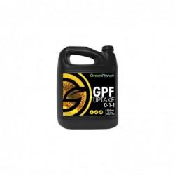 GPF FULVIC ACID