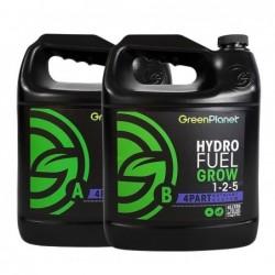 HYDRO FUEL GROW A+B
