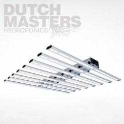 Led Platinum 800W Dutch Masters